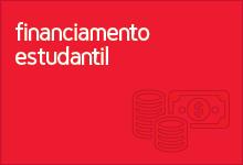 Financiamento Estudantil - São Tomaz