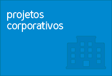 Projetos Corporativos - Santo Antonio