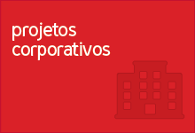 Projetos Corporativos - São Tomaz