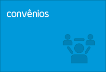 Convênios - Santo Antonio