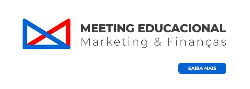 Meeting Educacional