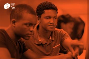 Em Breve, novos cursos na FISE