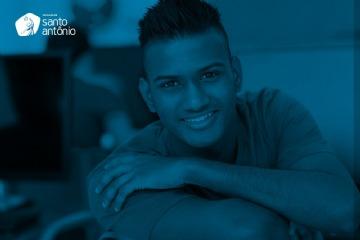 Em Breve, novos cursos na Santo Antônio