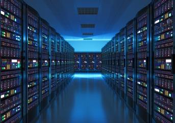 Rede de Computadores (Tecnológico)