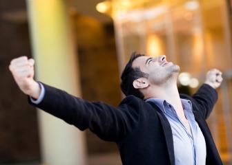 6 competências típicas de chefes jovens e bem-sucedidos