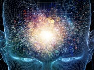 Conheça 5 formas de potencializar o cérebro e obter bons resultados