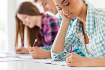 Teste vocacional: quais carreiras têm mais a ver com você?
