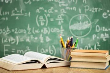 Especialização em Alfabetização e Letramento