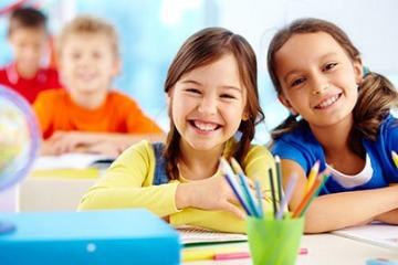 Especialização em docência do ensino superior e coordenação e gestão pedagógica