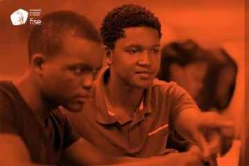 Em Breve, novos cursos Tecnológicos na FISE