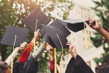 Em Breve, novos cursos de graduação
