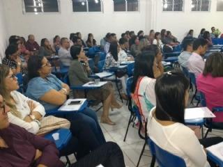 Jornada Acadêmica 2018.2