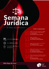 Semana Jurídica