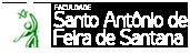 Faculdade Santo Antônio de Feira de Santana